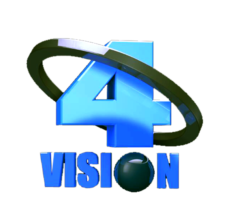 VISION4 TV